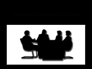 cadre commission municipale2