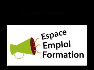 cadre emploi et formation