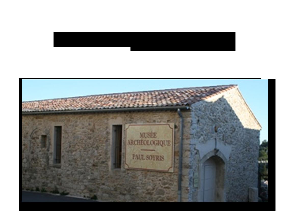 cadre musée