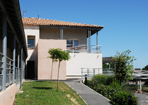maison retraite 2