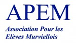 Association des Parents d'Élèves Murviellois