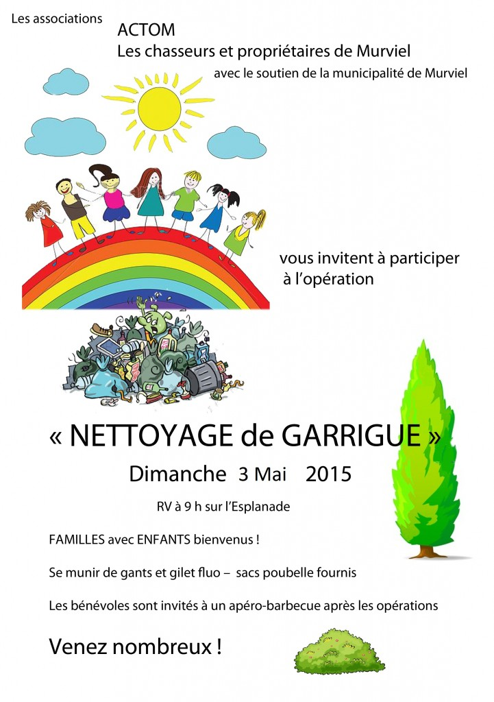 nettoyage_garrigue_report-2015-1