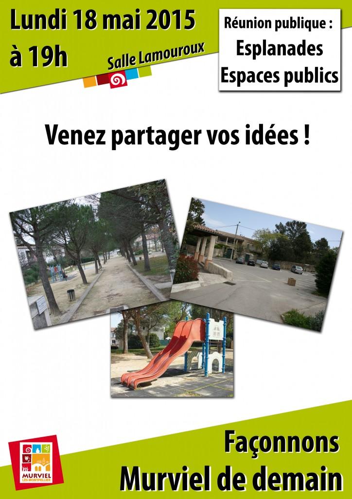 20150518 espaces publiques