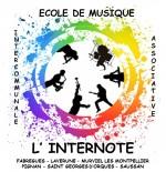 L'Internote