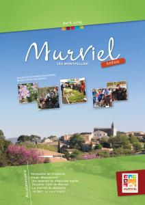 Murviel Avril201501