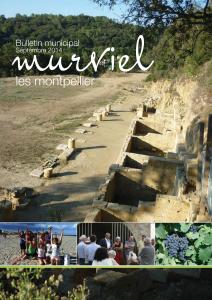 Murviel_SEPT201401