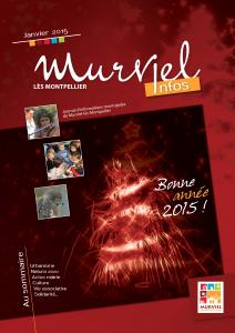 bulletin_janvier_2015_web01