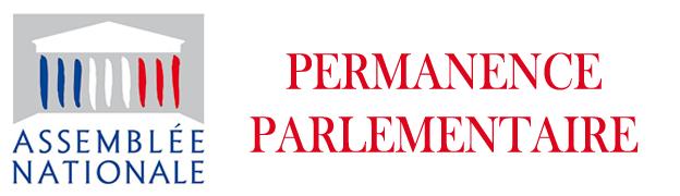 Permanence du Député à En mairie | Hersin-Coupigny | Hauts-de-France | France