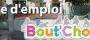 Offre d'emploi : animateur (trice) en crèche, en contrat CUI CAE