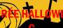 Soirée Halloween le 31 octobre organisé par le Comité des Fêtes