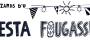 Festa Fogassa – Programme du jeudi 13 et dimanche 16 juin 2019