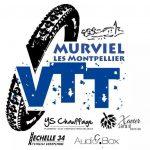 Murviel VTT