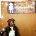 Playpito-del-Pirata