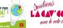 Budget participatif citoyen de la Région Occitanie : soutenez la Cav'Coop avec le vote citoyen !