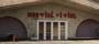 La Cav'Coop de Murviel-lès-Montpellier recueille vos attentes et avis