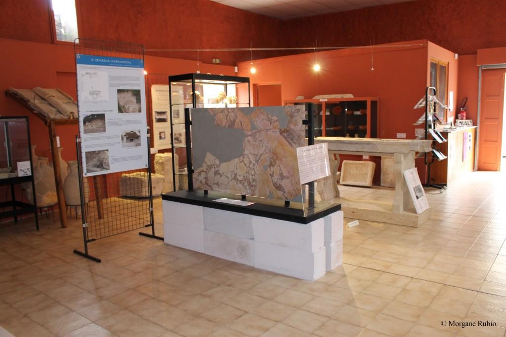 Musée Paul Soyris Murviel-lès-Montpellier (Morgane Rubio) (11)