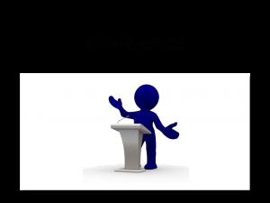 cadre conférences