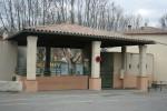 École élémentaire Marie-Thérèse SUDRE