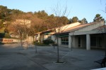 École maternelle Jeanne BARRET