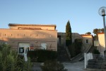 Centre de Loisirs «Les Pitchouns»