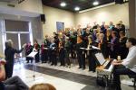 Ensemble Vocal EL ECO