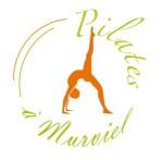 Pilates à Murviel