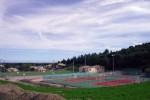 Tennis-club de Murviel-lès-Montpellier