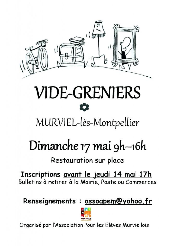 Affiche VG 15 complète pour SITE copie