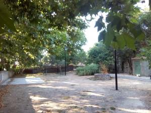 jardin mairie2