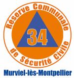 Réserve communale de sécurité civile