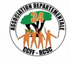 Comité communale des feux de forêts