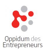 Oppidum des entrepreneurs