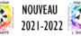 L'Internote, du nouveau pour la rentrée 2021 – 2022 !
